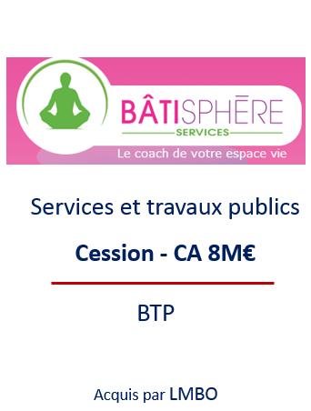 batisphere