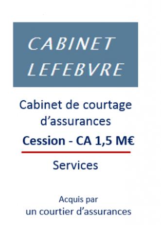 cab lefebvre