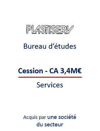 plastiserv