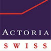 (c) Actoria.ch