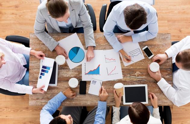 pourquoi acquérir des PME ?