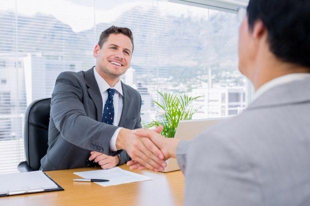 Témoignages de cession d'entreprise réussie grâce à Actoria Suisse