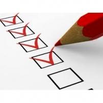 10 conseils pour bien vendre une entreprise en Suisse avec Actoria