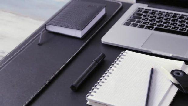 Le dossier de présentation dans le cadre de la vente d'une société