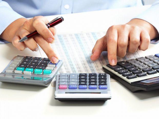 Le rachat d'un actif fait partie des options de reprise d'une entreprise - Actoria
