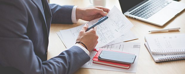 L'étape du certificat transmission d'une PME avec Actoria Suisse