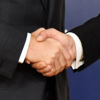La promesse de vente de son entreprise par Actoria Suisse