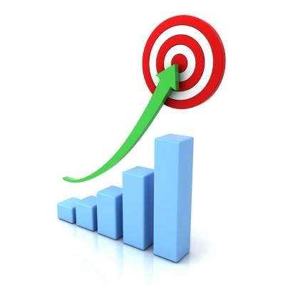 Recherche d'investisseur pour votre entreprise en Suisse