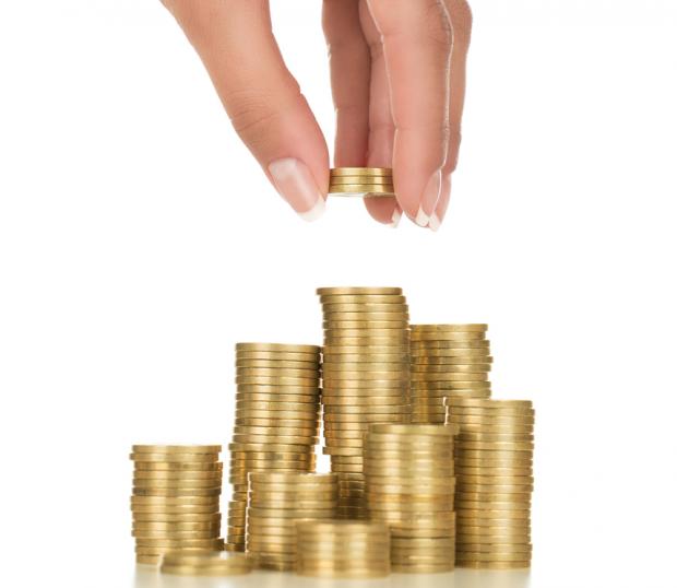 Estimation de la valeur de l'entreprise en vue d'une levée de fonds