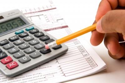 Diagnostic financier de l'entreprise