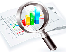 Optimisation de l'actif en vue d'une levée de fonds