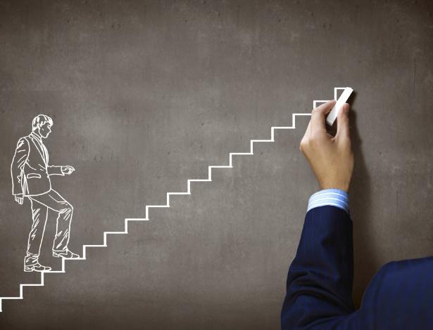 Les étapes de la vente d'entreprise avec Actoria Suisse