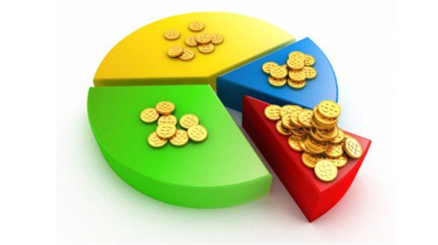 Lever des fonds en Suisse avec ActInvest et Actoria