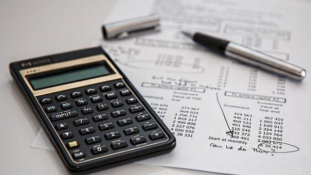 Achat d'un actif incorporel dans le cadre d'un rachat d'entreprise