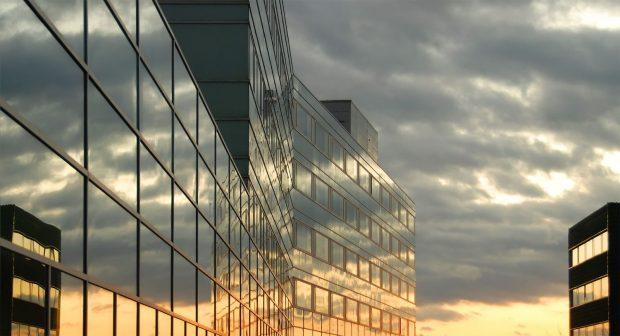 Reprise d'une entreprise via une holding avec Actoria Suisse