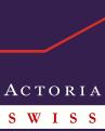 Reprendre une société avec Actoria