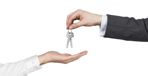 10 conseils pour bien reprendre une PME avec Actoria Suisse