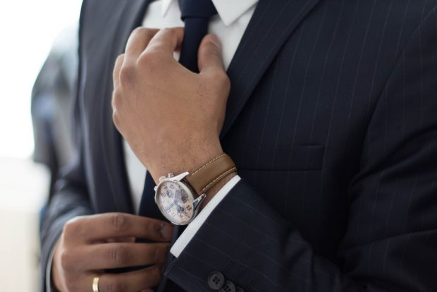 5 précautions pour vendre mon entreprise