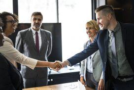 Comment revendre son entreprise à un grand groupe