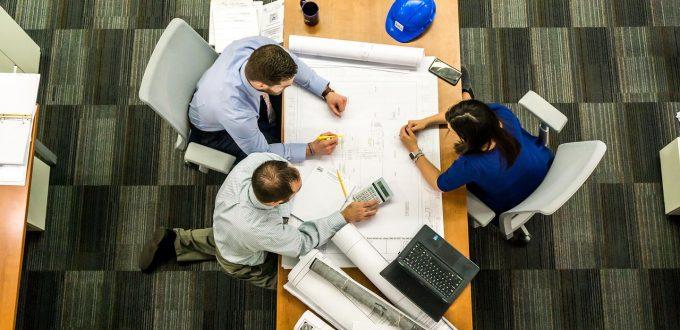 Peut-on planifier une cession d'entreprise stratégique