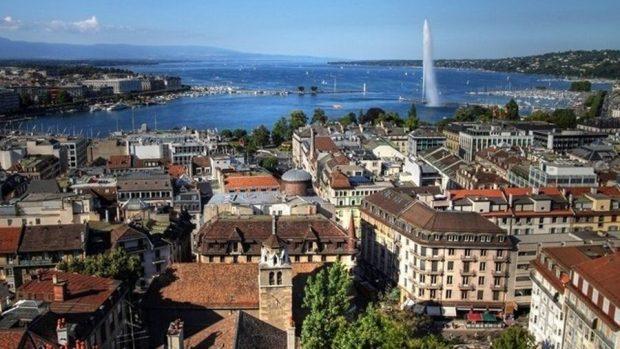 Transmission d'entreprises dans le canton de Genève